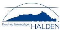 Fjord- og festningsbyen Halden