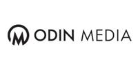 Odin Media