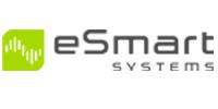 Esmart Systems