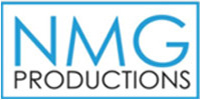 NMG Productions