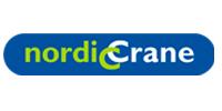 Nordic Crane Group