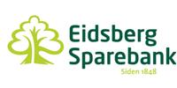 Eidsberg Sparebank