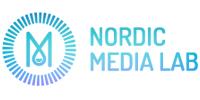 Nordic Media Lab