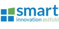 Smart Innovation Østfold