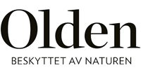 Olden