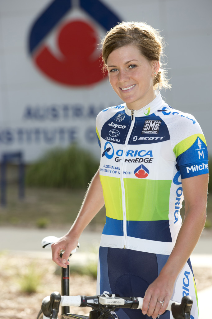 Emma-Johansson-with-bike-S