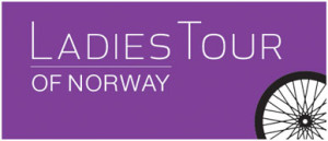 Ladies Tour of Norway