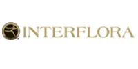 Interflora Kildebo Blomster