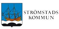 Strømstads Kommun