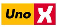 Uno-X