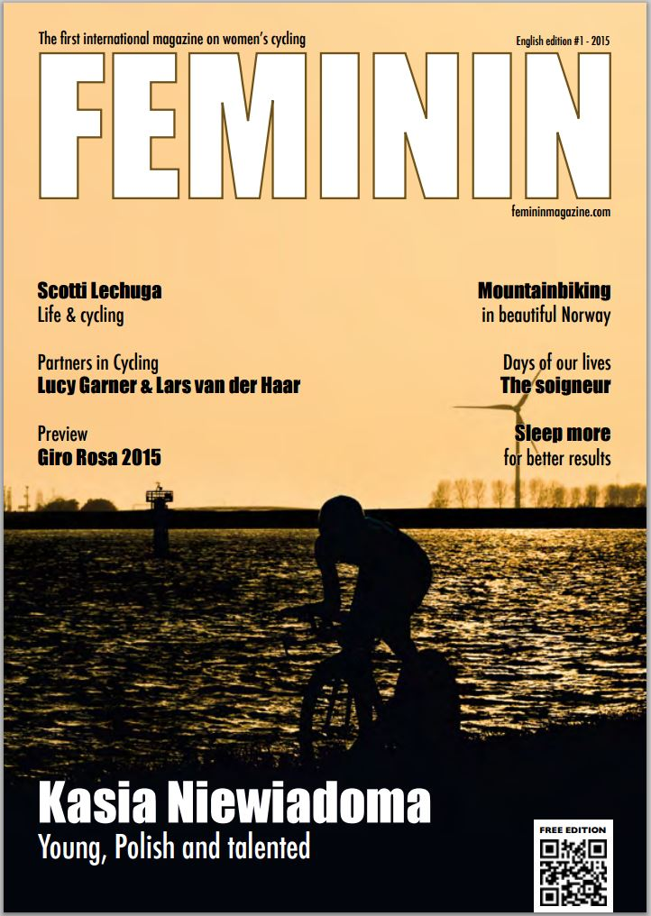 Feminin_forside