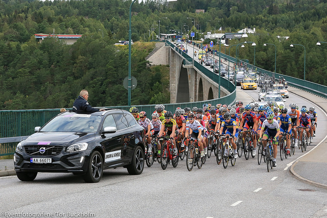 Here Are The Riders You Can Follow In This Years Edition Of La S Tour Of Norway This Is The First Startlist With A Comment For Every Team