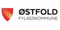 Østfold Fylkeskommune