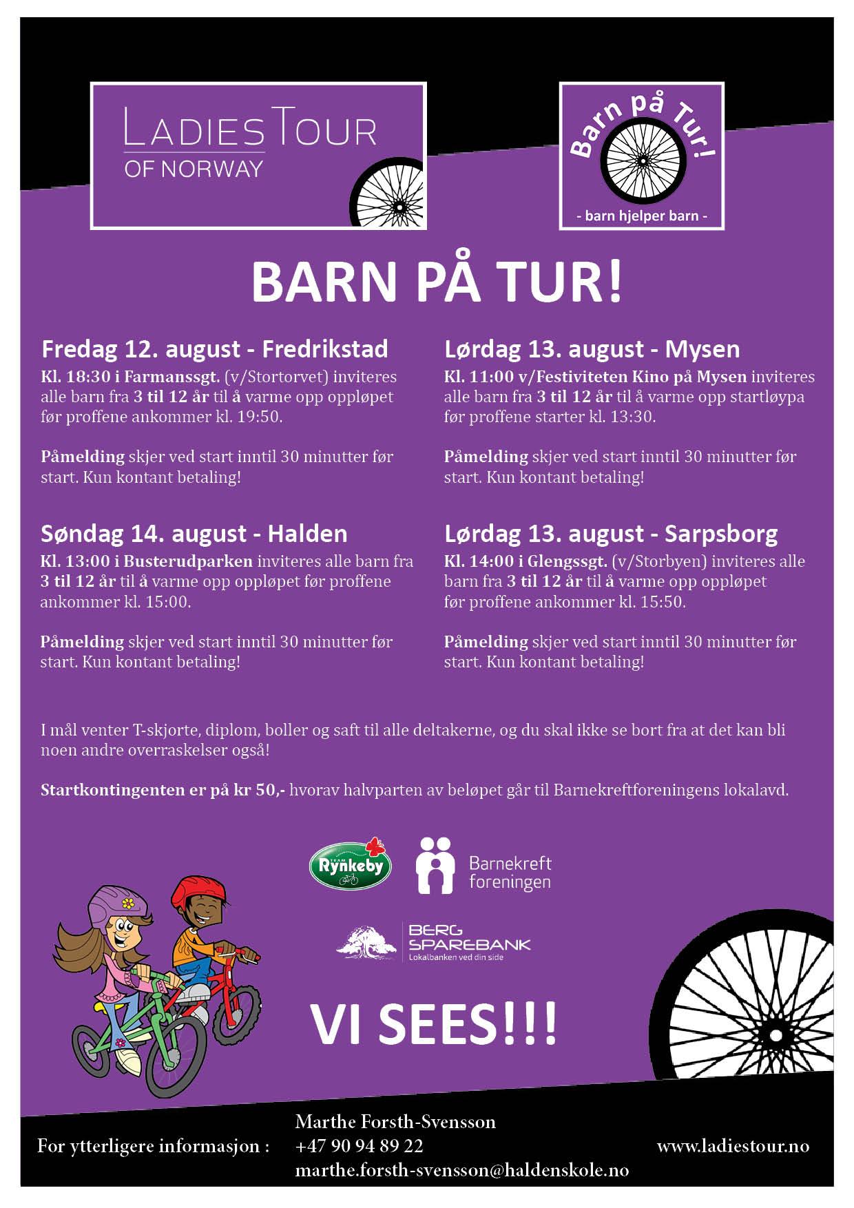 Invitasjon_Barneritt