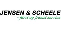 Jensen & Scheele