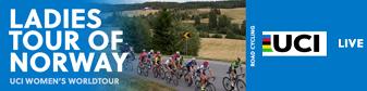 UCI Widget_337x84