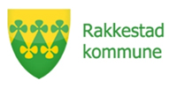 Rakkestad kommune