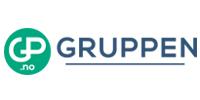 GP Gruppen