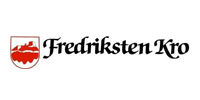 Fredriksten Kro
