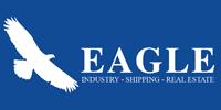 Eagle AS
