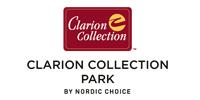Clarion Hotel Park