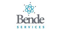 Bende Services