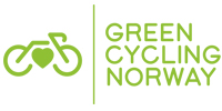 Green Cycling Norway