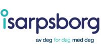 ISarpsborg