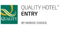 Quality Hotell Kolbotn